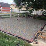 concrete pavers 3