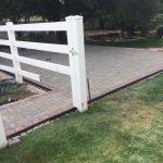 concrete pavers 4