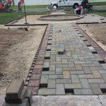 concrete pavers 2